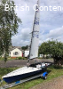 For Sale GBR 2710