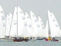 Hayling Nationals 2004